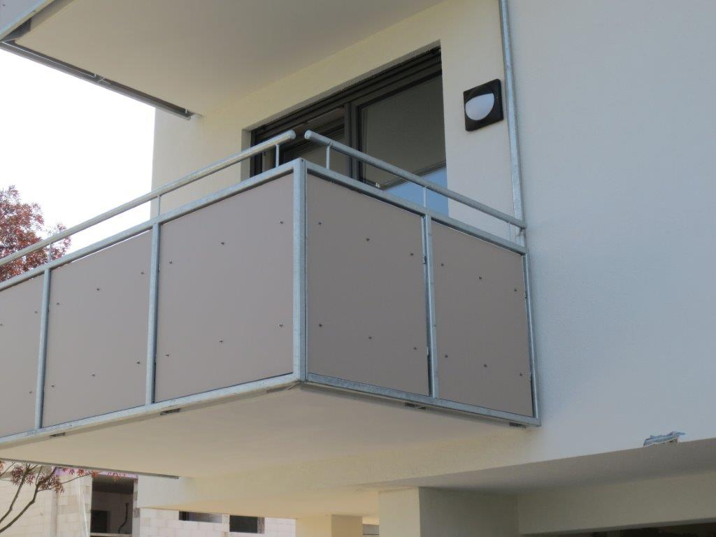au 223 engel 228 nder schlosserei kreis weinheim l 252. Black Bedroom Furniture Sets. Home Design Ideas