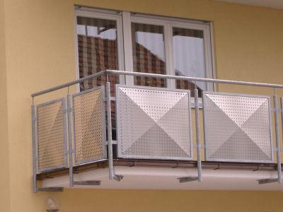 pvc auf fliesen verlegen mietwohnung kreative ideen f r innendekoration und wohndesign. Black Bedroom Furniture Sets. Home Design Ideas